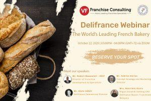 delifrance-webinar-oct