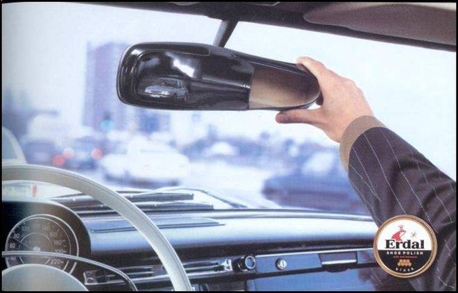 erdal-shoe-polish-rearview-mirror-1397016009_660x0