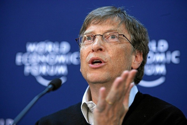 1024px-bill-gates-world-economic-forum-annual-meeting-davos-2008-number2-1416884780890