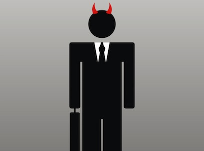 devil-businessman-business-evil-naughty