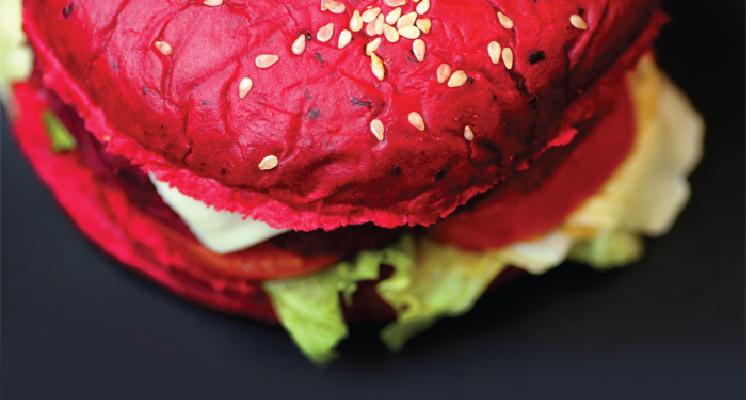 barcelos_red_burger-25-750x400