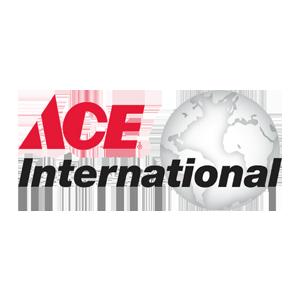 ace hardware international franchise opportunities
