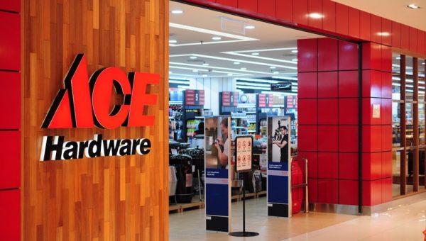 ACE Hardware International Franchise - Spring 2019 Convention 2020 Vision