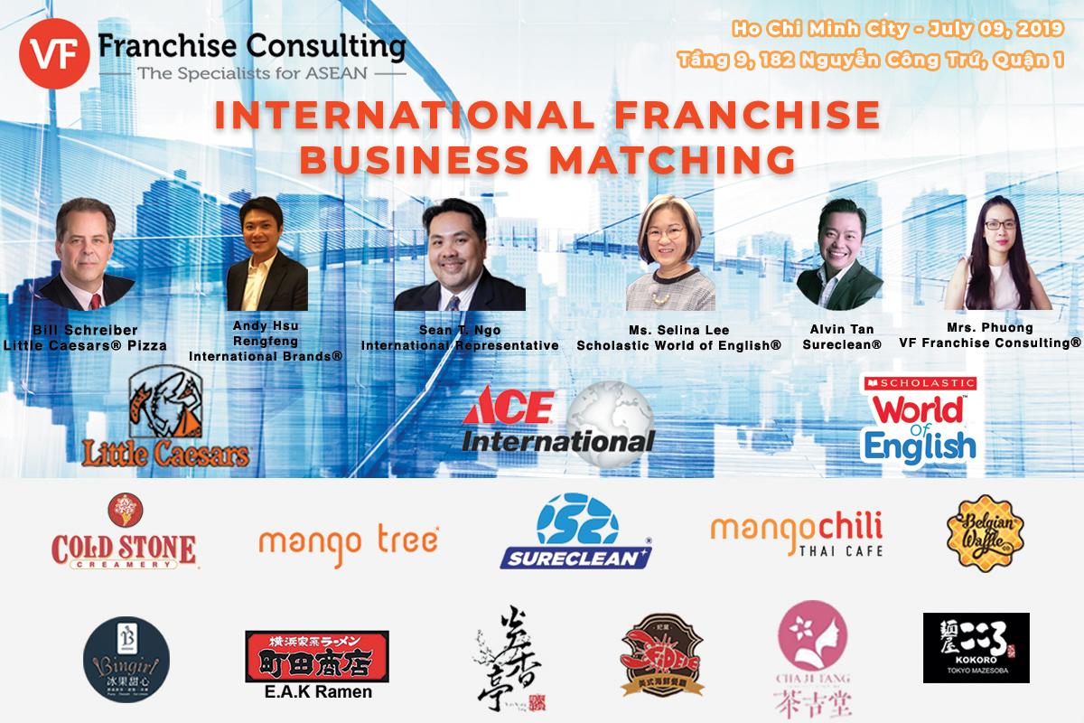 banner-vf-franchise-hcm-event