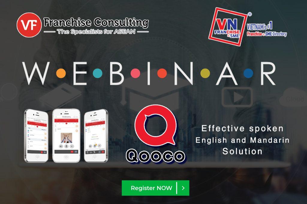 qooco-webinar-banner