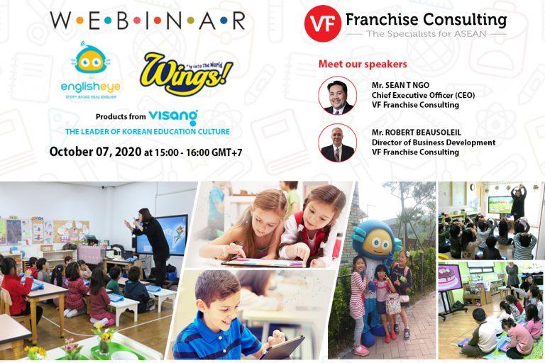 franchise webinar englisheye wings from visang education group