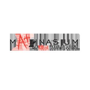 mathnasium franchise opportunities logo