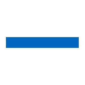 waynes coffee franchise opportunities logo