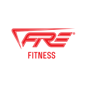 fire fitness franchise logo