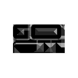 gofit franchise logo