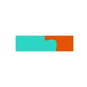 yole franchise logo brand