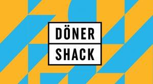 doner shack franchise banner