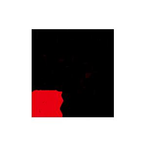 Tendo Kohaku Franchise Logo
