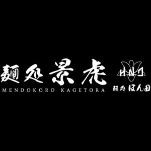 KAGETORA Franchise Logo