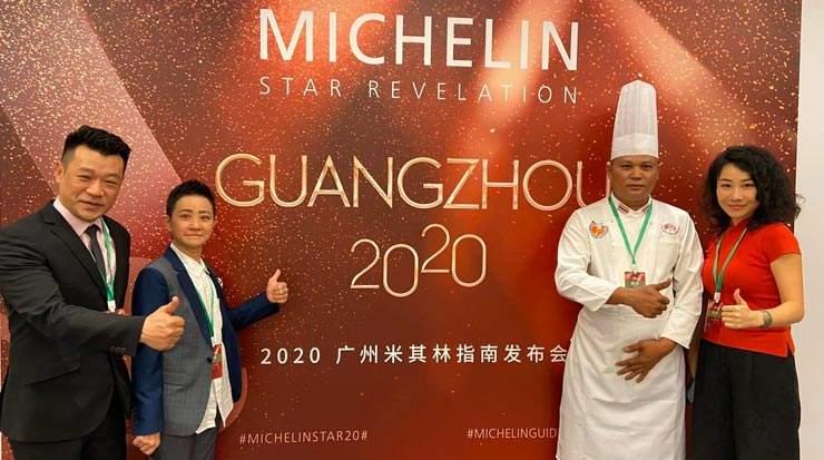 Mango Tree Worldwide expand its portfolio of restaurants in China
