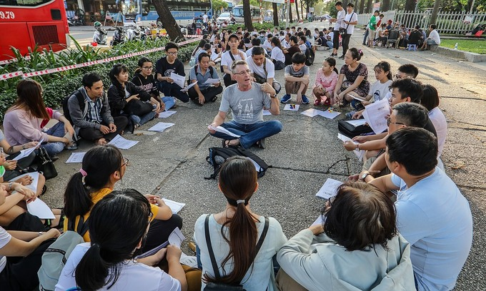 vietnam-slips-english-proficiency-rankings-1