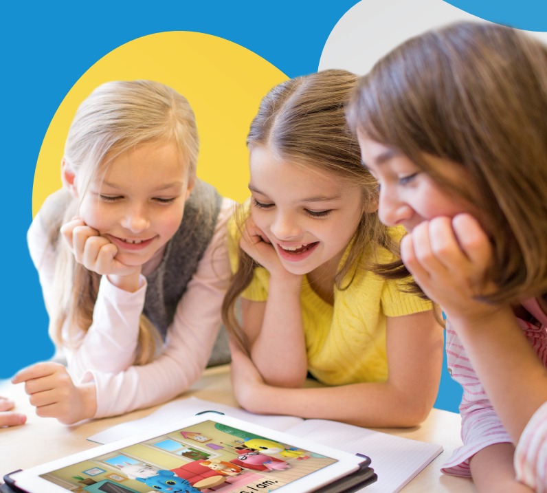 The Education Franchise industry 2021 2022