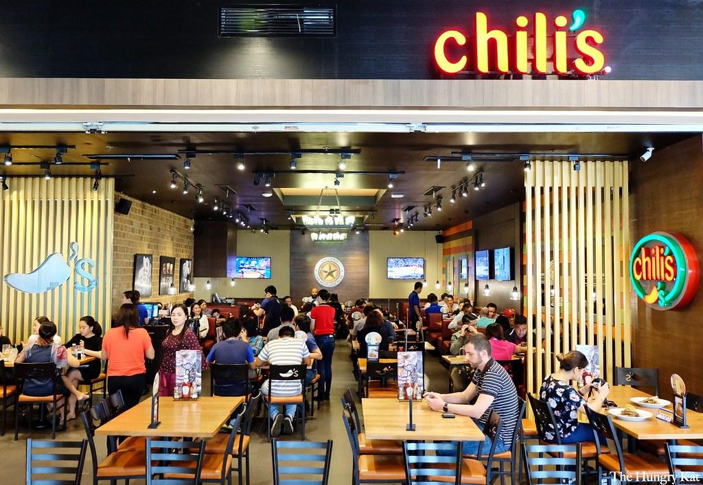 37809927861_86ee047d37_b-chili's philippines