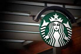 Starbucks Announces Entry into Laos : Starbucks Stories Asia