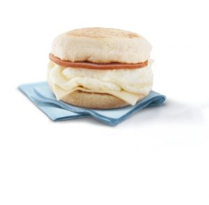 60_Egg-White-Delight-McMuffin