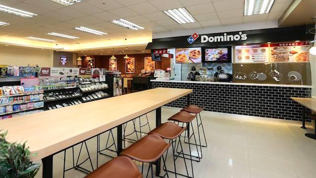 7-Eleven-Domino-pizza_2