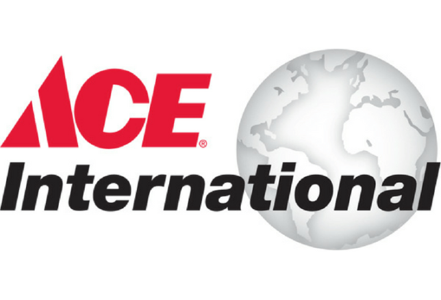 Ace-Logo-712x485