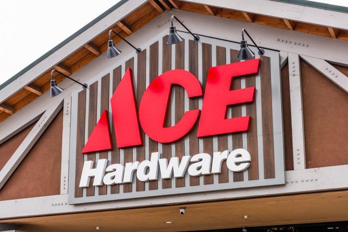 Ace Hardware announces expansion into Mexico