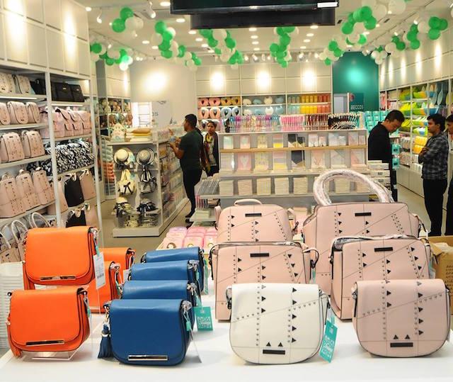 Beccos-India-store