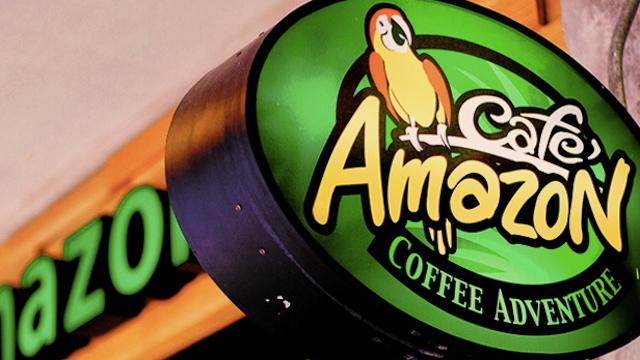 Cafe-Amazon-logo