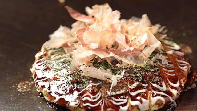 Chibo-okonamiyaki