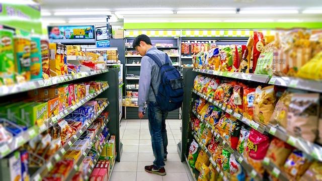 Convenient-store-in-Korea-