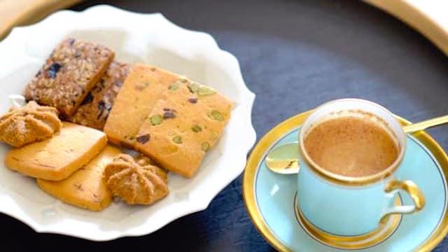 Cookies-Quartet-product
