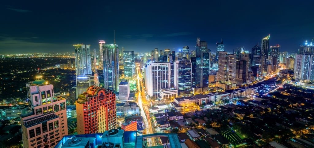 BEST FRANCHISE OPPORTUNITIES IN THE PHILIPPINES