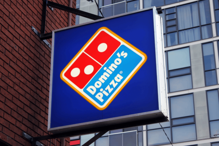 Domino's Pizza EVP, Jeffrey D. Lawrence, to retire after more than 20 years