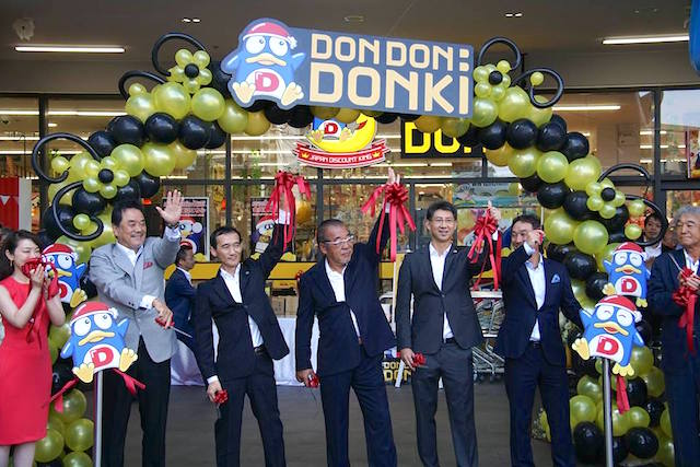 Don-Don-Donki-TH-1