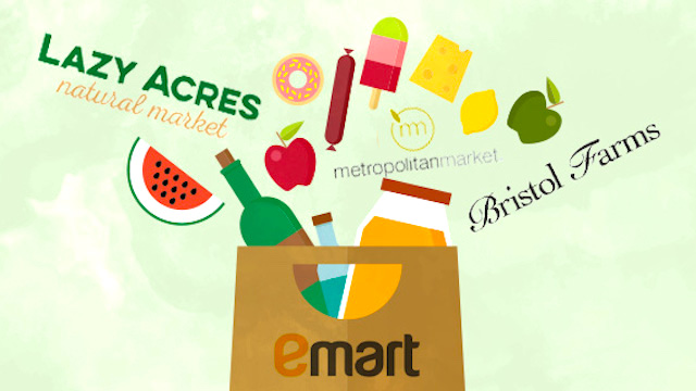 Emart-buys-Good-Food-holdings