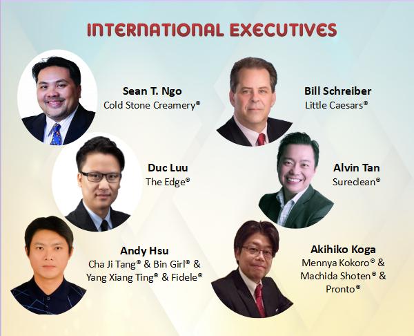 Eng - Executives