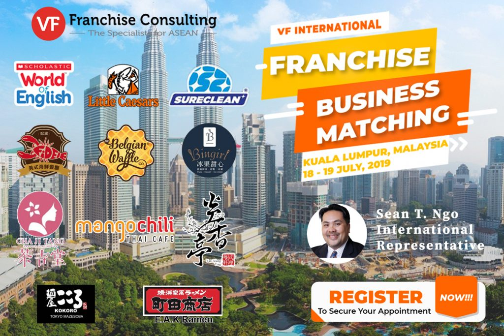 ]VF-Malaysia-Franchise-Business-Matching-Banner