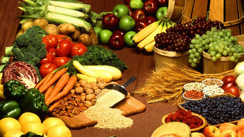 Foods_trends-veg
