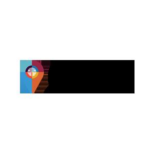 Gapmaps