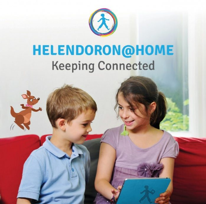Franchise watch: The leader in versatile education – Helen Doron Educational Group