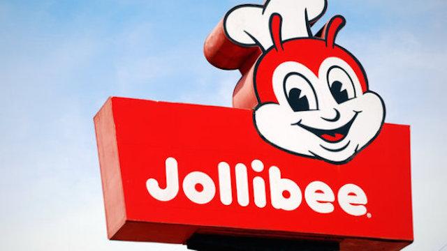 Jolibee (1)