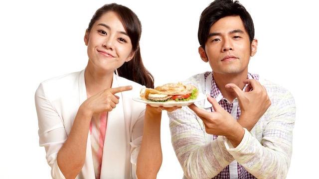 Liang-sandwich-bar