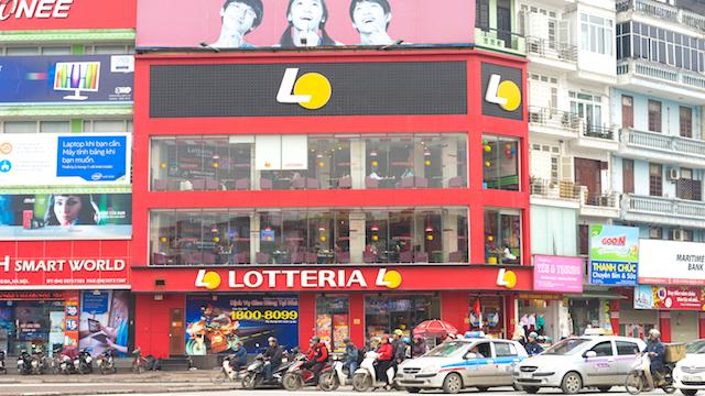 Lotteria-Hanoi-VN