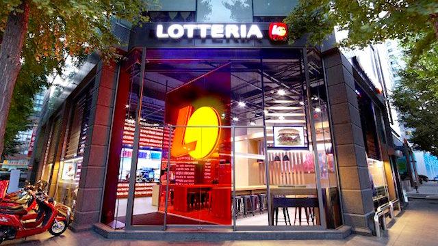 Lotteria-restaurant-Mongolia