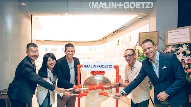 Malin-Goetz-HK-store