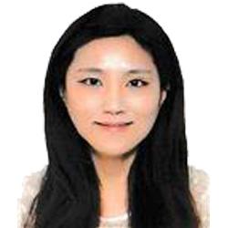 Ms.Hwang1