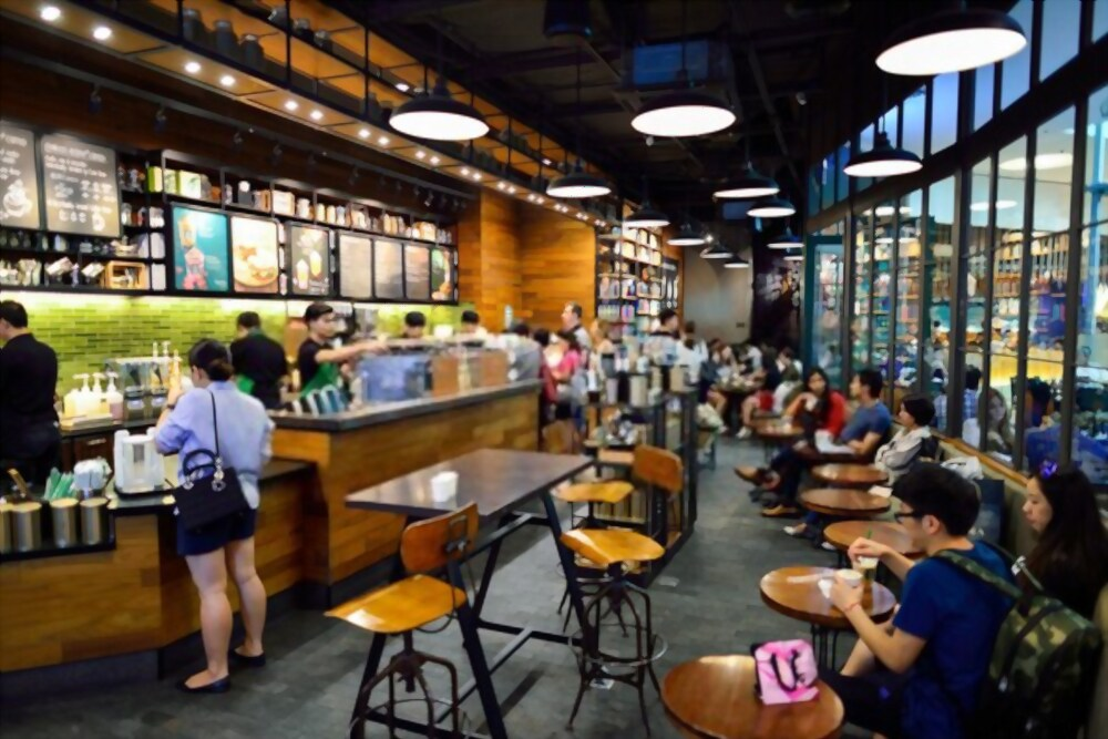 does-franchising-work-in-asia-part-2