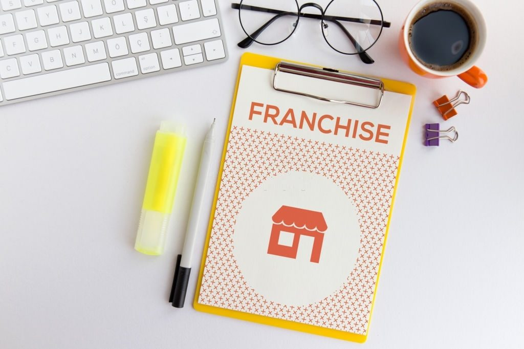 Does franchising work in Asia? – Part I