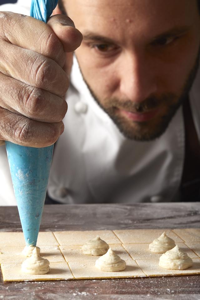 Pici-–-Head-Chef-Andrea-Viglione-in-the-kitchen